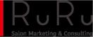 株式会社RuRu公式サイト